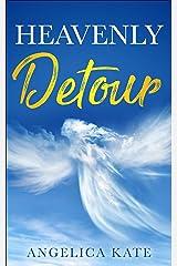 Heavenly Detour Kindle Edition