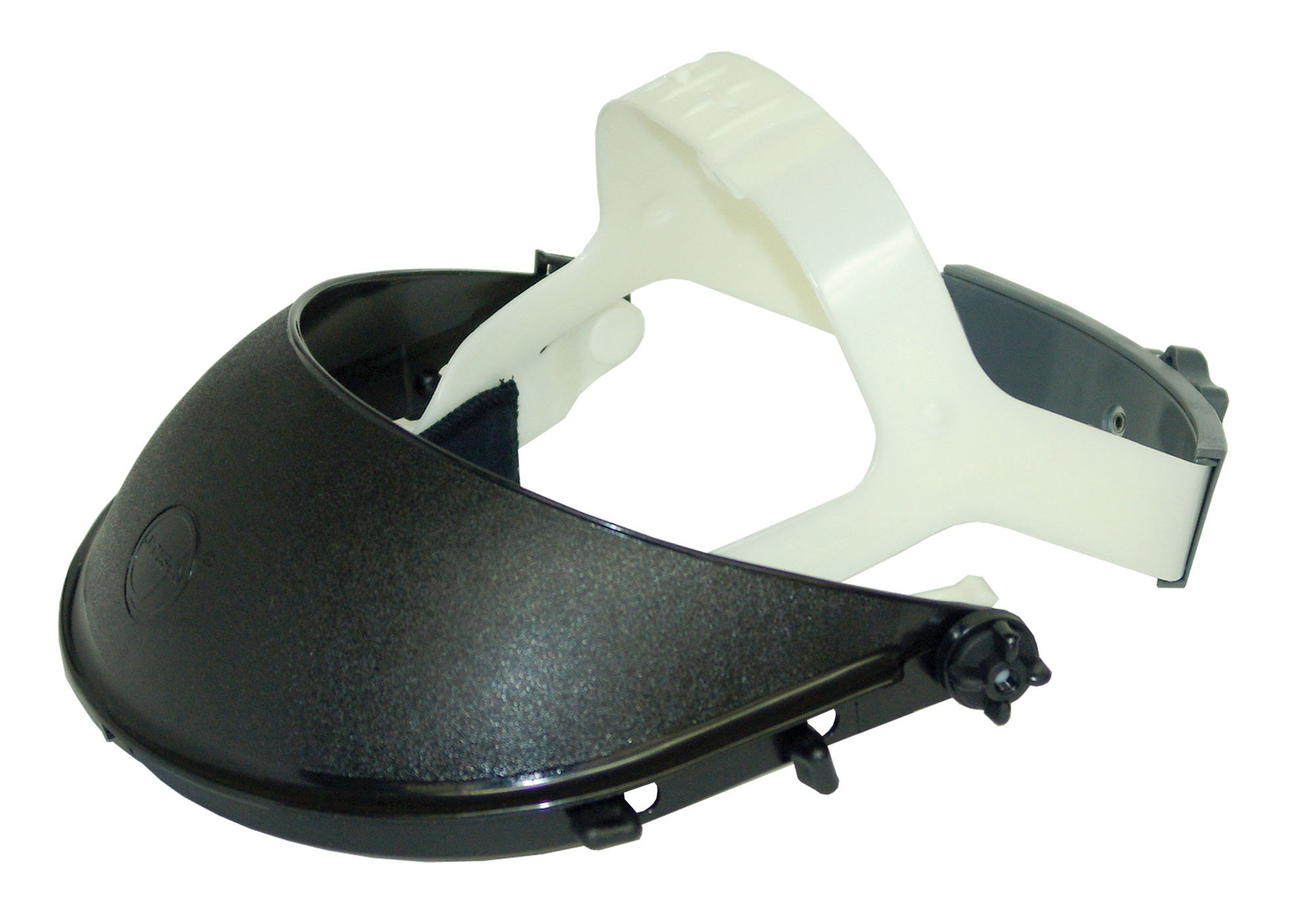 Jackson Safety 170-SB Welding Headgear with Ratchet Suspension (Pack of 12)