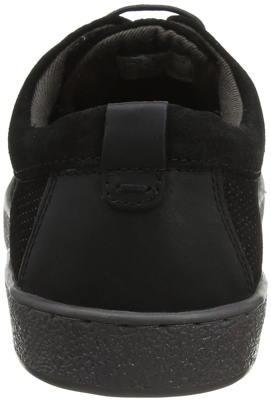 REK69|#Red Tape Falcon, Zapatillas para Hombre: Amazon.es: Zapatos y complementos