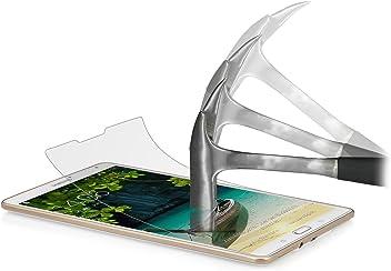StilGut Protection d'écran en verre trempé pour Samsung Galaxy Tab S 8.4 (lot de 2)
