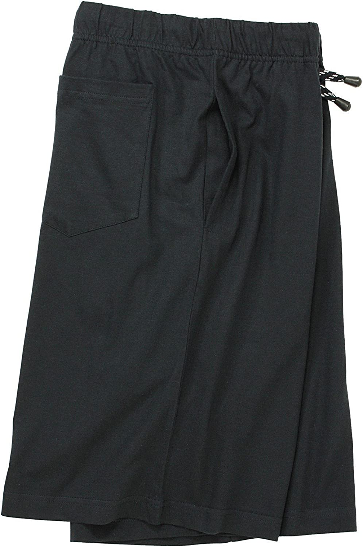 Pantal/ón de Pijama para Hombre B/ásico ADAMO