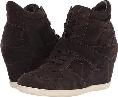 97a83b8b03b4 Amazon.com  Ash Womens Bowie  Shoes