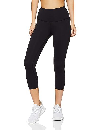 93823390a The North Face Women's Motivation High-Rise Crop Pants