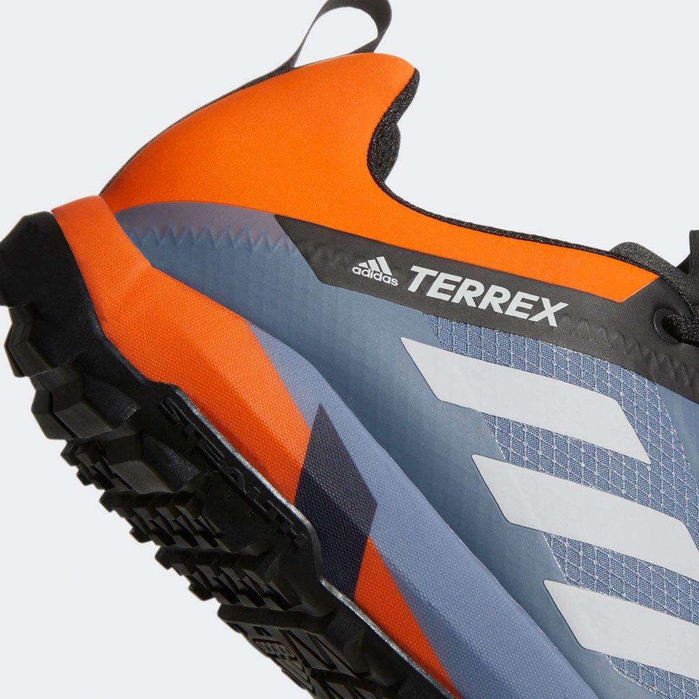 Adidas Terrex Trail Cross SL, Zapatillas de de de Running para Asfalto para Hombre 22bdcd