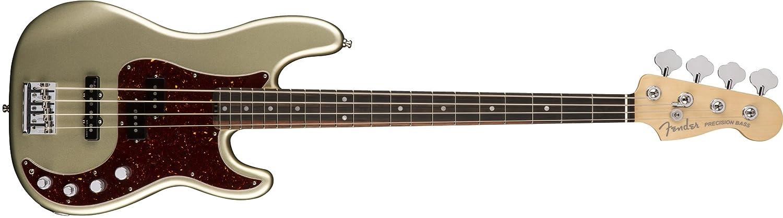 『1年保証』 Fender B075XLZBZ4 エレキベース American Elite Precision Bass®, Precision Blue Maple Fingerboard, Satin Ice Blue Metallic B075XLZBZ4 シャンパン シャンパン, フロアマット工房 タスカル:d67f41b2 --- lesgamin.me