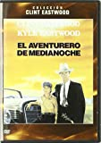 El Aventurero De Medianoche [DVD]
