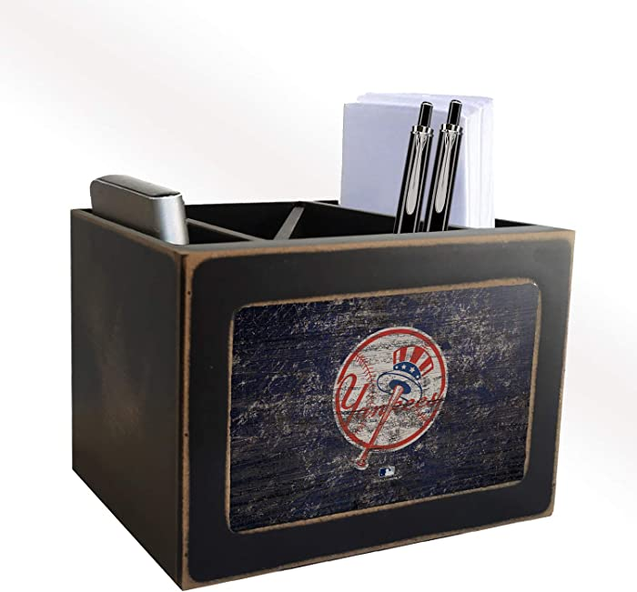 The Best New York Yankees Office Accessories