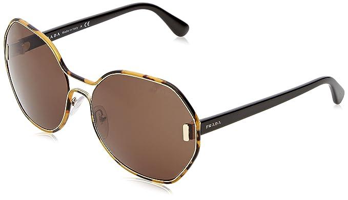 2nd Hand Prada Sonnenbrillen jetzt online vergleichen! | CATCHYS