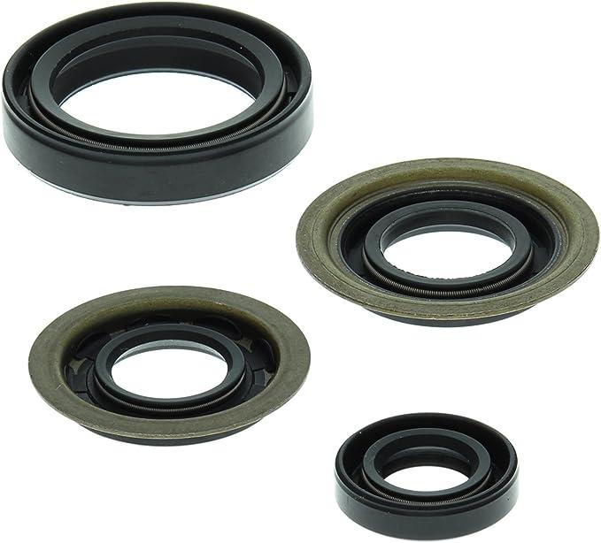 Vertex-Winderosa 822238 Engine Oil Seal Kit