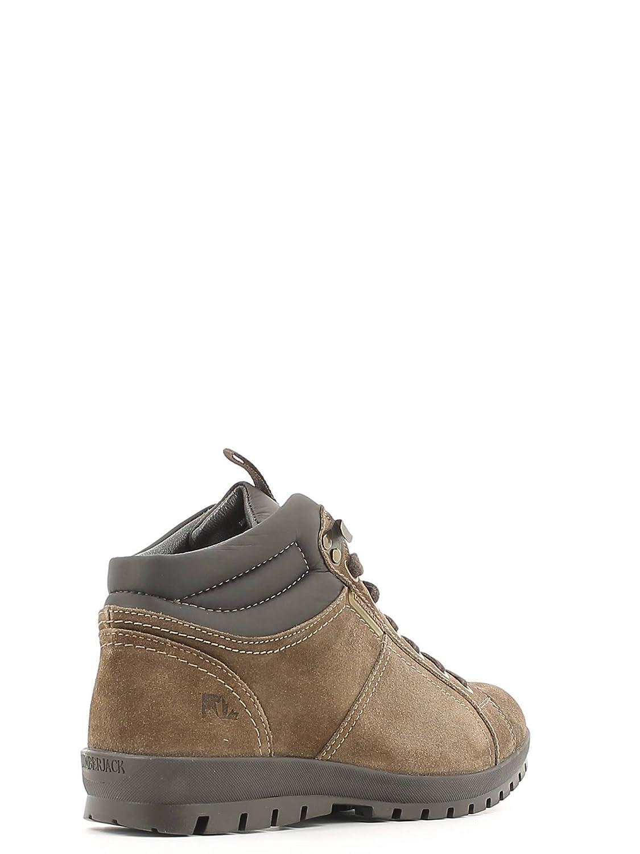 Lumberjack Zermatt - Zapatillas Hombre: Amazon.es: Zapatos y complementos