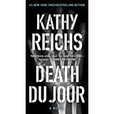 Death du Jour (2) (A Temperance Brennan Novel)