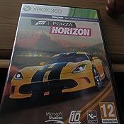 Download Good roam racing games for xbox 360