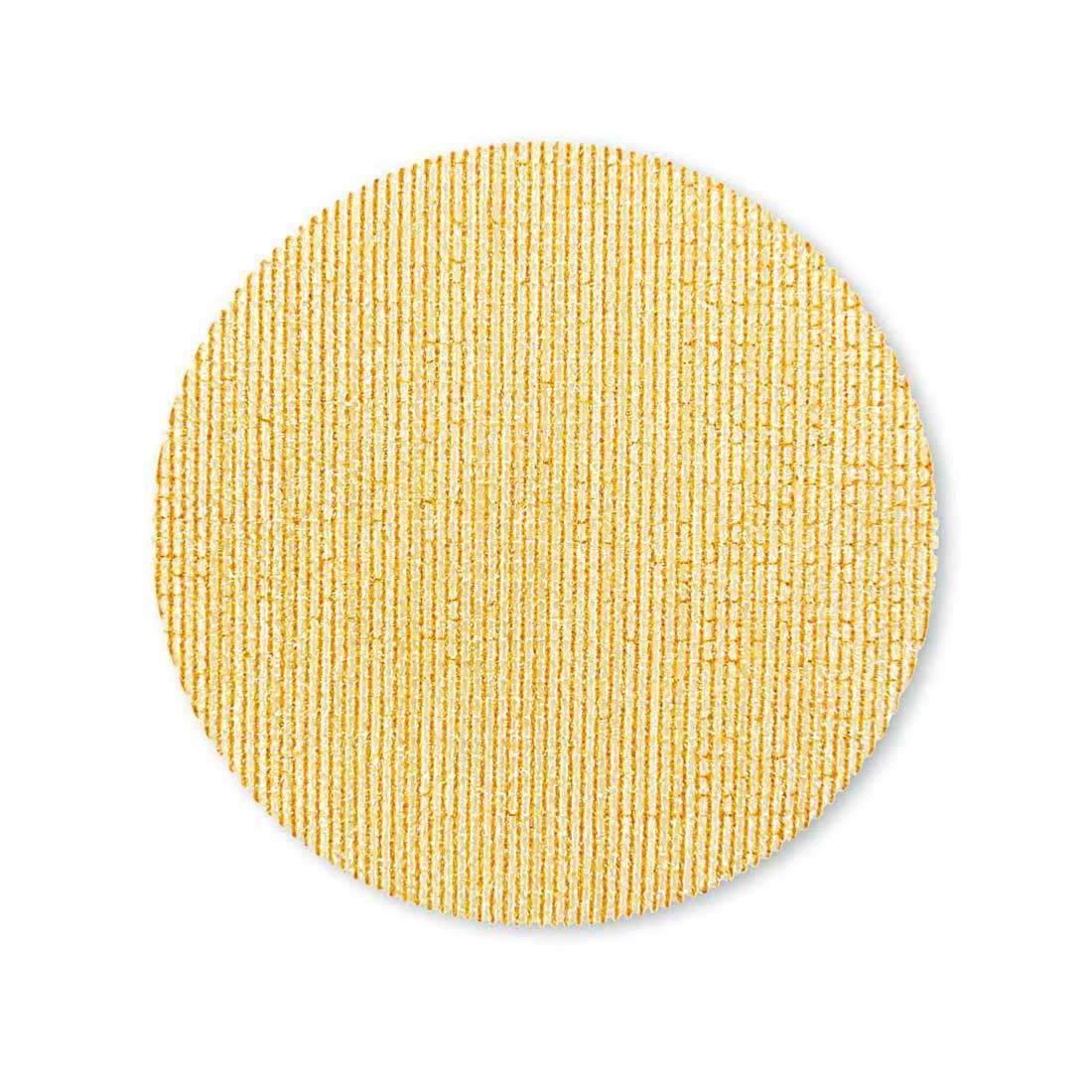 5 MENZER Klett-Schleifscheiben Trockenbauschleifer 225 mm K40-400