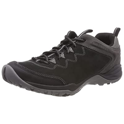Merrell Women's, Siren Traveller Q2 Hiking Sneakers | Tennis & Racquet Sports