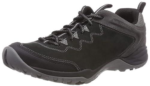 Zapatillas de Senderismo para Mujer Merrell J19818