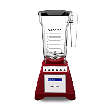 Best Blenders 2020.Best Countertop Blender Reviews 2020 Comparison And Buying