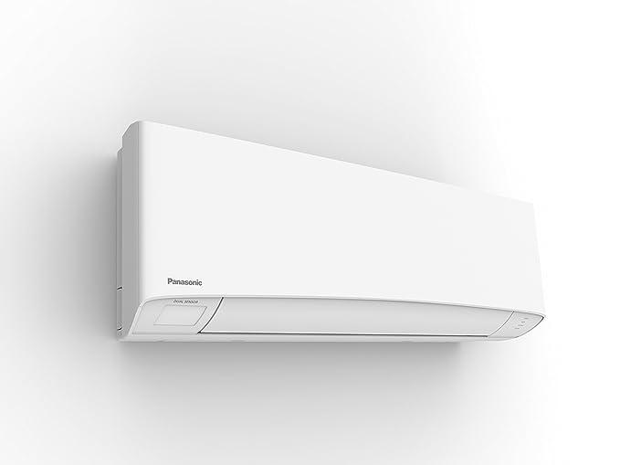 Dispositivo climática Panasonic CS de z9skew/CU de z9ske, aire ...