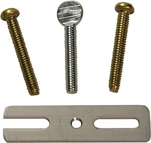 Moen 142538 Hardware Kit