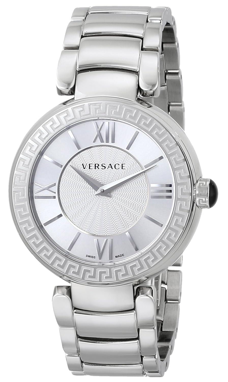 Versace Damenuhr Leda VNC030014