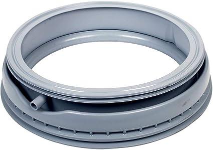 Lazer Electrics Bosch 361127 - Junta de Goma para Puerta de ...