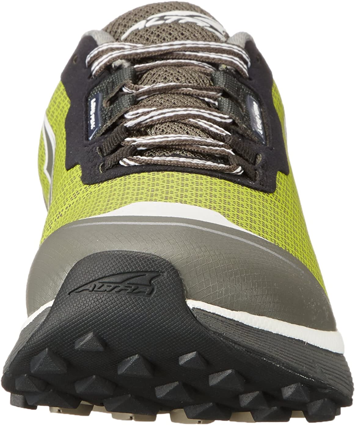 Altra Running Womens Lone Peak 2.0 Polartec Shoe