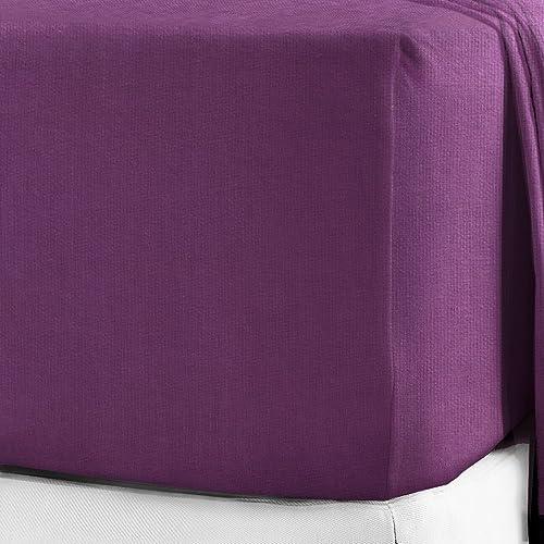 bedding sheets double flannelette. Black Bedroom Furniture Sets. Home Design Ideas