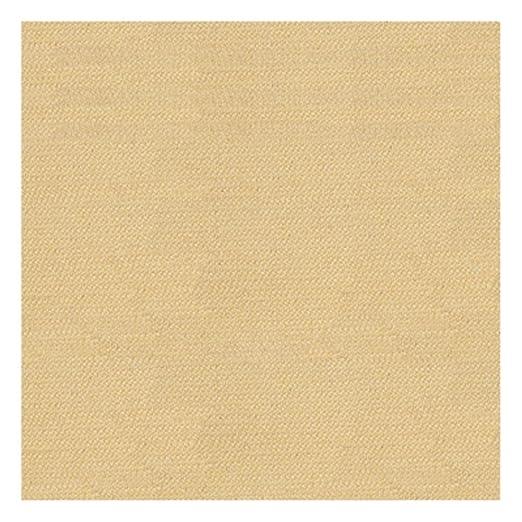 X 182,88 cm 30 3030 onza Meeny soldadura manta de fibra de vidrio recubierto de oro: Amazon.es: Bricolaje y herramientas