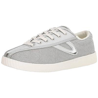 TRETORN Women's Nylite17plus Sneaker | Fashion Sneakers
