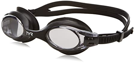 f3ac30f3ff Amazon.com   TYR Big Swimple Swimming Goggle