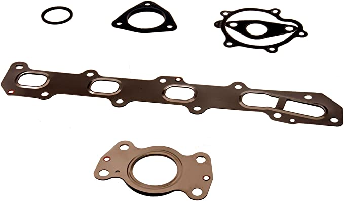 ACDelco 251-661 GM Original Equipment Water Pump Gasket Set