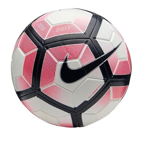 Nike Strike Ball  WHITE    B072F4JQX6