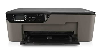 HP DESKJET 3070 B611 DRIVERS FOR PC