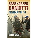 Bare-Arsed Banditti