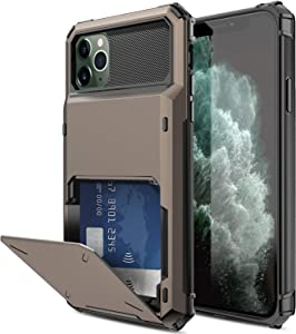 Giveaway: Elegant Choise Compatible iPhone 11 Pro Max Case