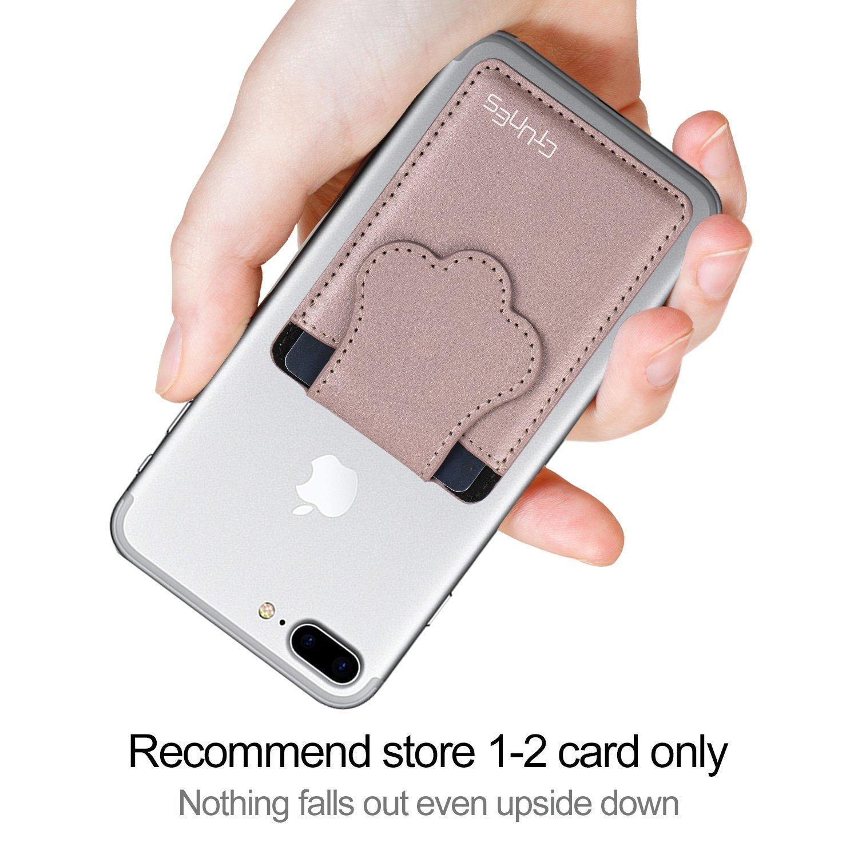 Amazon.com: CTUNES - Soporte para tarjeta de crédito para ...