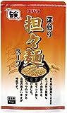 エバラ ラーメン百景 深煎り担々麺スープ 1kg