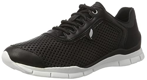 Geox D Giyo B amazon-shoes neri