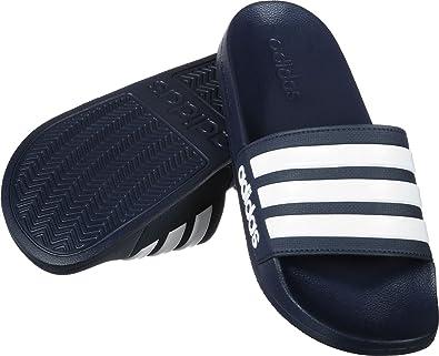 sale retailer 5bb6b 59f20 adidas Adilette Shower, Chaussures de Plage  Piscine garçon