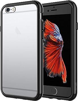 JETech Coque Compatible iPhone 6s Plus et iPhone 6 Plus, Shock ...