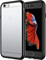 JETech Case Compatible iPhone 6 Plus and iPhone 6s Plus 5.5-Inch,