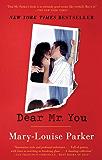 Dear Mr. You (English Edition)