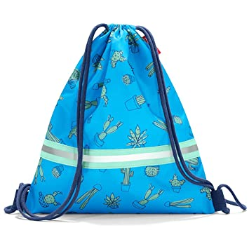 Reisenthel Mysac Kids Gym Bag - 5 Litres 2b70fcf75263b