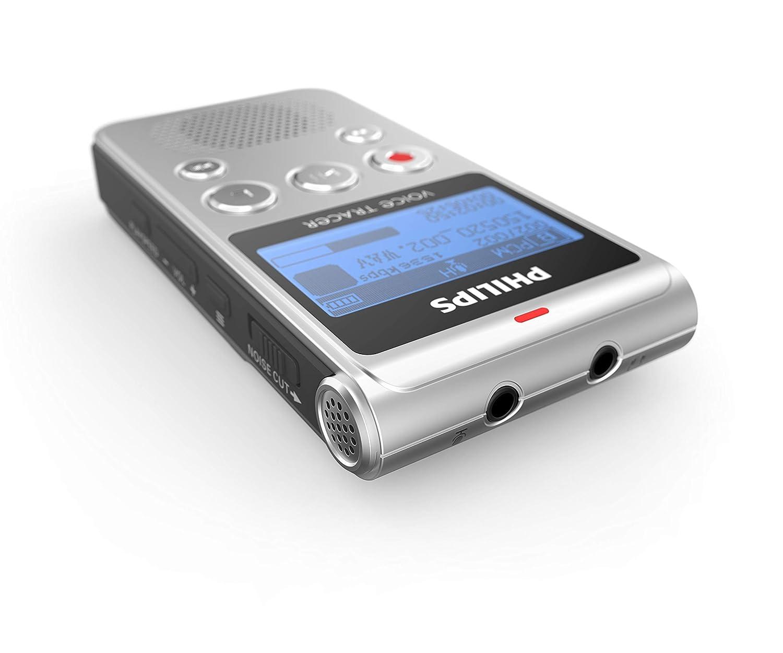 Philips DVT 1300 Registratore Digitale
