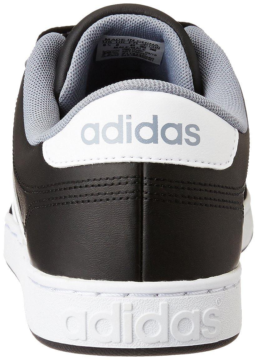 premium selection 9500e 3b577 adidas Courtset, Scarpe da Corsa Uomo Amazon.it Scarpe e bor