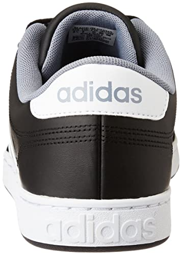 a8ffab4a71bfe6 adidas neo Men s Courtset Cblack