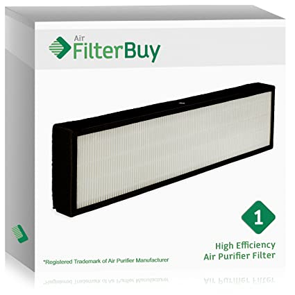 .com: filterbuy germguardian filter c, part # flt5000 ...