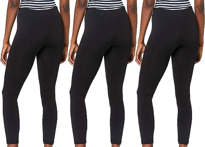 leggings pour femme  en promotion