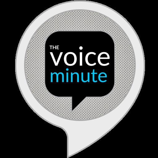 Voice Minute