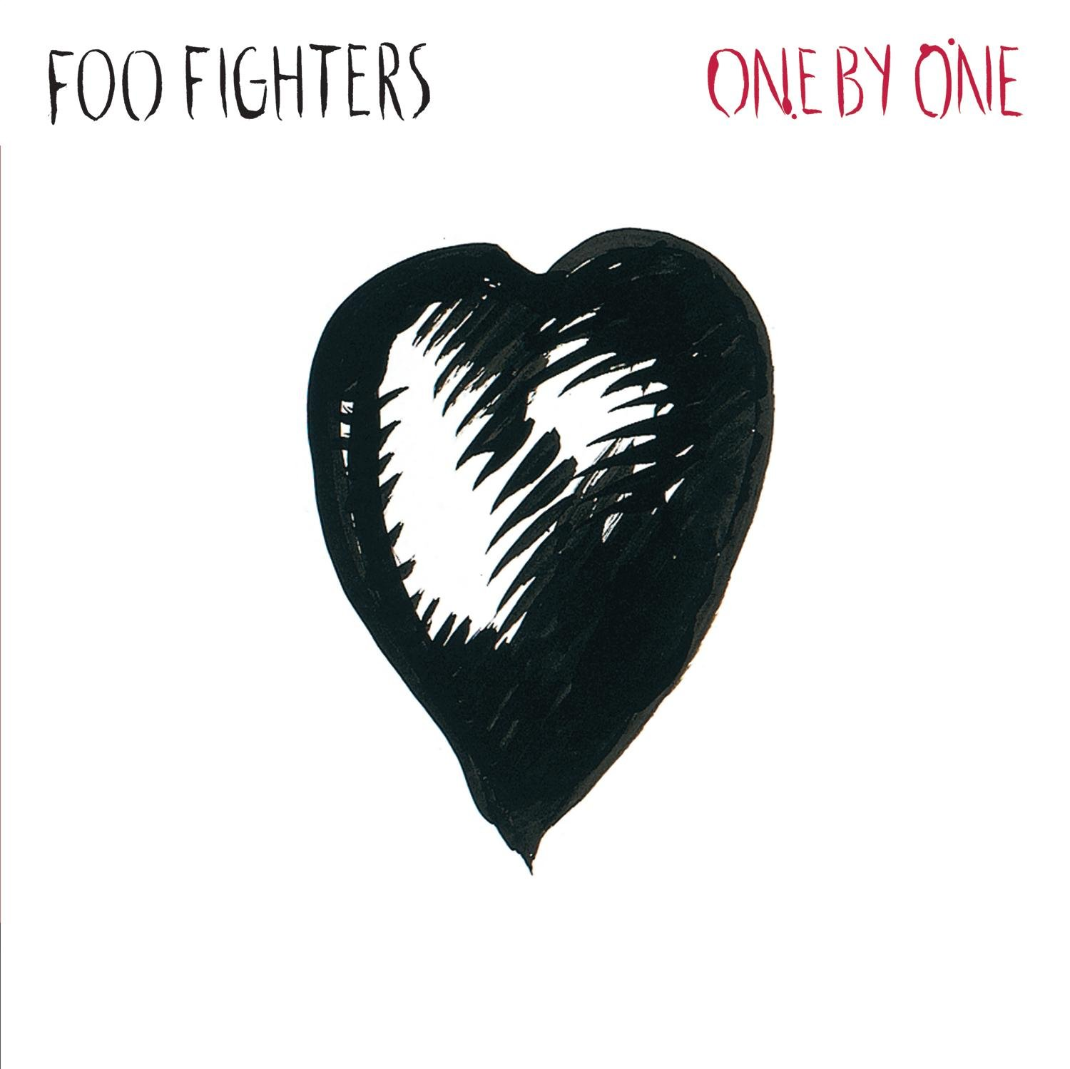 Foo fighters the colour and the shape - Foo Fighters The Colour And The Shape 52