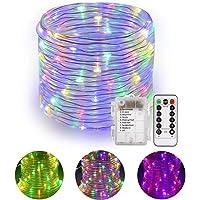Tubo de luz LED B-right 14M 120 RGB